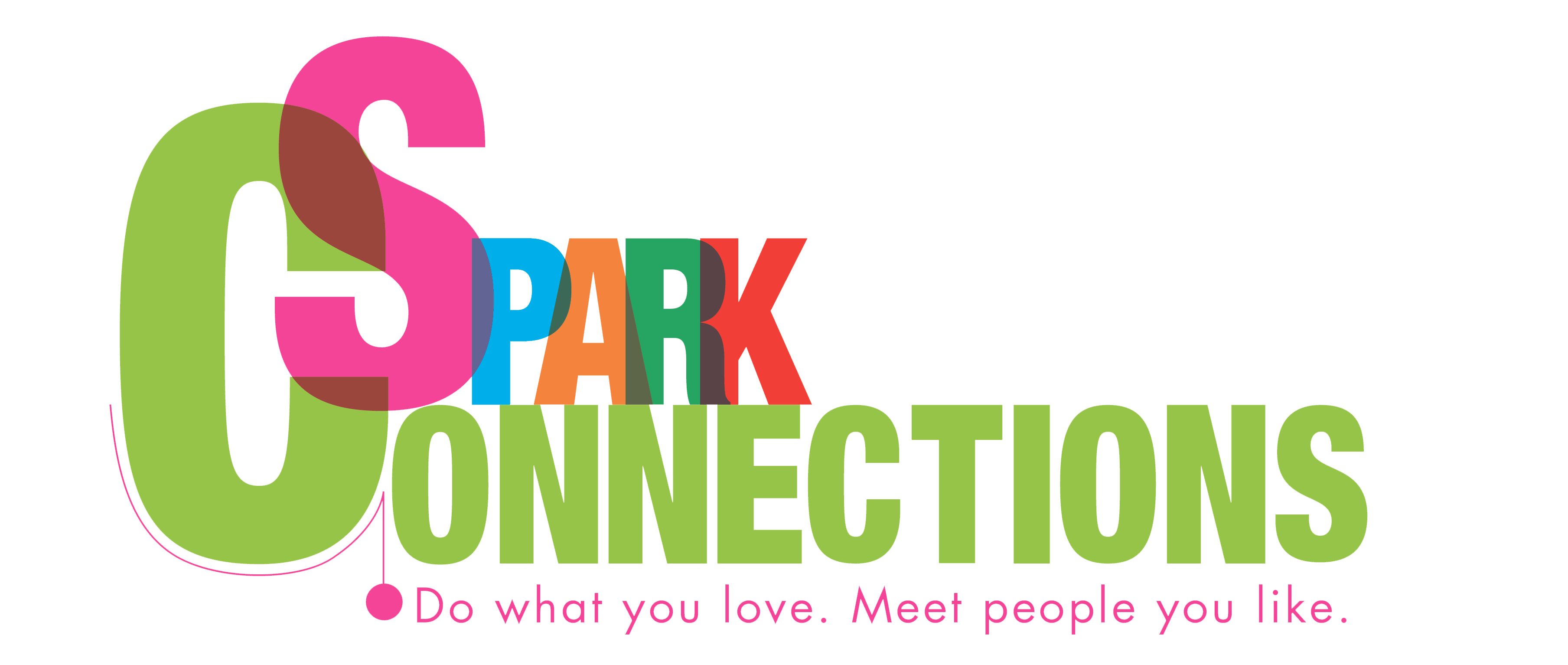 Spark Connection Logo