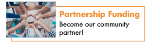 Partnership Funding